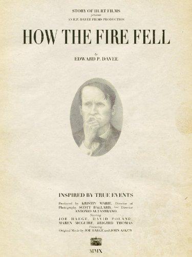 How the Fire Fell