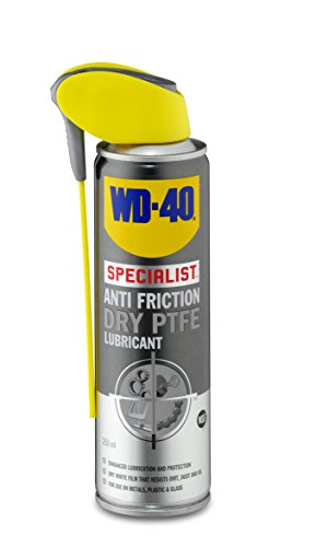 wd40-anti-friction-dry-ptfe-lubricant-250ml
