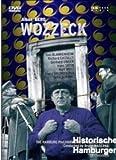 Wozzeck (Sub) [DVD] [Import]