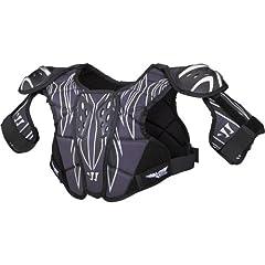 Warrior Tempo Elite Shoulder Pad by Warrior
