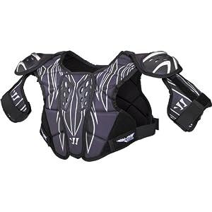 Buy Warrior Tempo Elite Shoulder Pad by Warrior