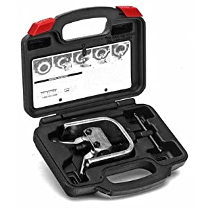 Alltrade 648619 Kit 8 Pilot Bearing Puller Tool Set from Alltrade Tools