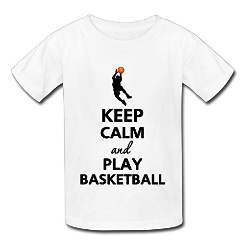 xj-cool-keep-calm-and-play-basketball-tech-t-shirt-white-xl