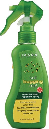 jason-natural-products-quit-bugging-me-spray-45-fz-by-jason-natural-cosmetics