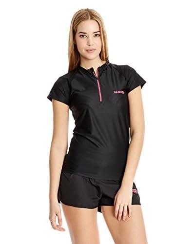 Berg Running & Trekking Camiseta Técnica Zoar