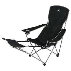 Chaise pliante intersport table de lit a roulettes - Chaise de camping pliante carrefour ...