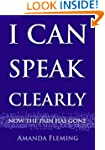 I Can Speak Clearly Now The Pain Has...
