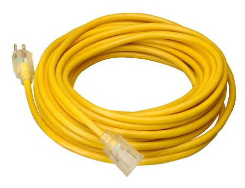 Contractor Supply S Coleman Cable 02689 10 3 Vinyl