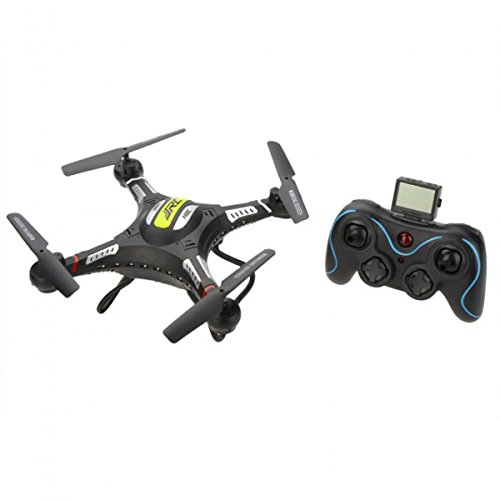 Generic-JJRC-H8C-24G-4CH-6-Axis-Gyro-RC-Quadcopter-Aircraft-Drone-Black