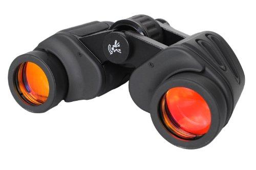 Bower Bri750 High-Power Compact Binocular 7X50