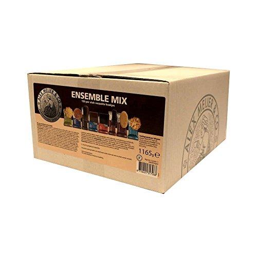 alex-meijer-kaffee-kekse-ensemble-mix-150-stuck-versch-sorten-kekse