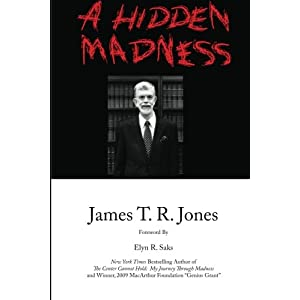 Jim Jones, A Hidden Madness