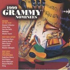 Eagle-Eye Cherry - 1999 - Zortam Music