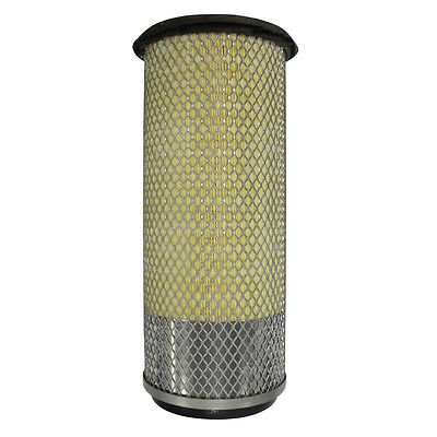 1678294M1 New Air Filter Made for Massey Ferguson Tractor Models 270 275 283 +