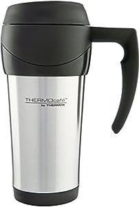 Thermos Thermocafe 450 Travel Mug - 450 ml