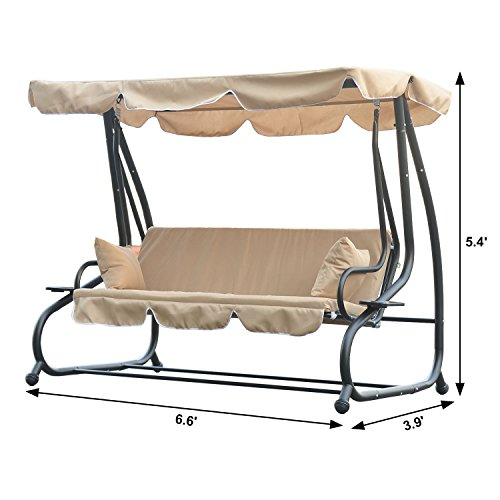 3-person-outdoor-swing-seat-patio-hammock-furniture-bench-yard-loveseat-w-canopy