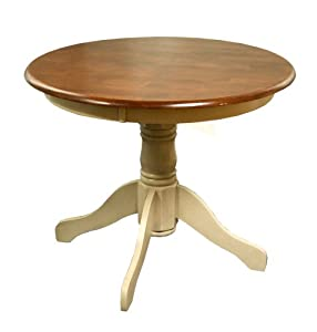 Dining table dining table 36 diameter - Inch diameter dining table ...