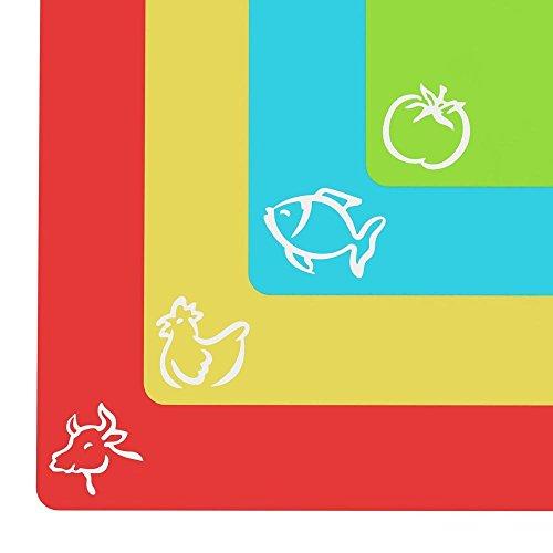 tappetini-da-taglio-in-plastica-extra-spessa-e-flessibile-con-simbolo-degli-alimenti-e-superficie-po