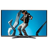 Sharp LC-70SQ15U 70-Inch Aquos Q+ 1080p 240Hz 3D Smart LED TV (2015 Model)<br />