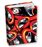 The Original Book Sox - Jumbo Infinite