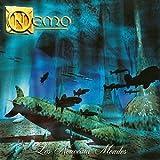 Les Nouveaux Mondes by Nemo (2007-01-01?