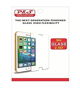 P&S Tempered Glass for LeTV Eco 1s