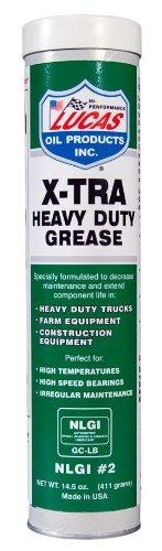 lucas-xtra-heavy-duty-grease-411g-cartridge-wheel-bearingswater-resist-marine
