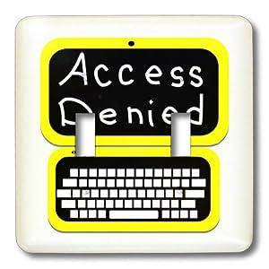 amazon mws scratchpad access denied