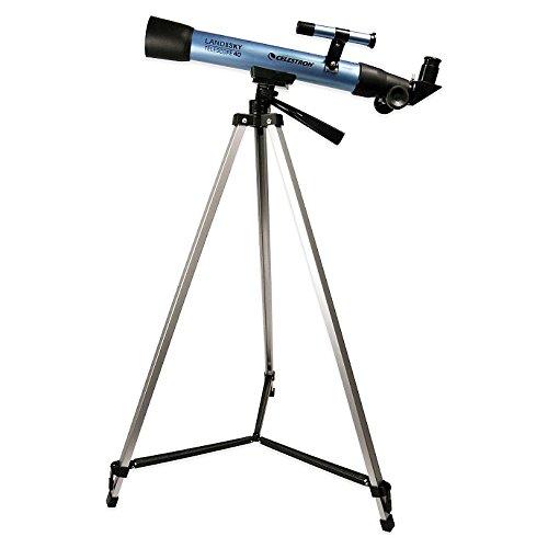 Celestron Land And Sky 40Az Telescope