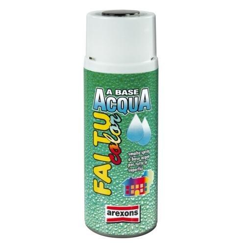 arexons-ml-400-nero-lucido-smalto-spray-a-base-acqua-e-una-vernice-acrilica-non-ingiallente-con-otti