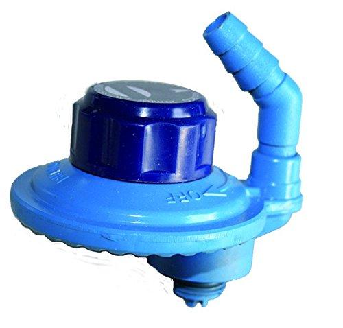 com-gaz-200033-g-robinet-regulateur-28-gr-adaptable