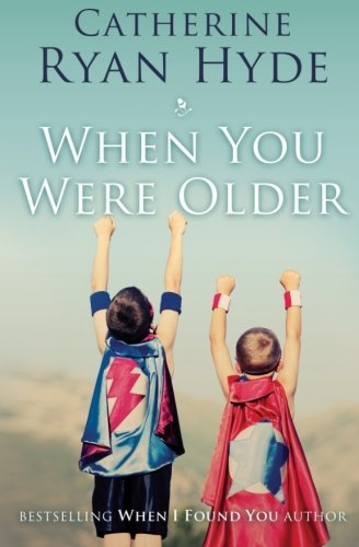 When You Were Older