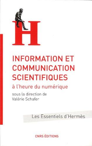 information-et-communication-scientifiques-a-lheure-du-numerique