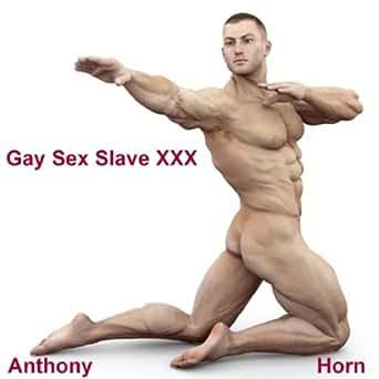 gay guide brazil