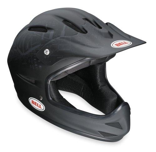 Buy Low Price Bell Bellistic Bike Helmet (B000BPD9KC)
