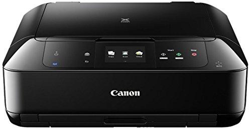 canon-mg-7750-imprimante-multifonction-jet-dencre-couleur-15-ppm-wi-fi-noir