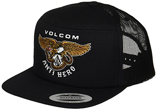 volcom-x-anti-hero-hash-stash-snapback-cap-skateboarding-limited-edition