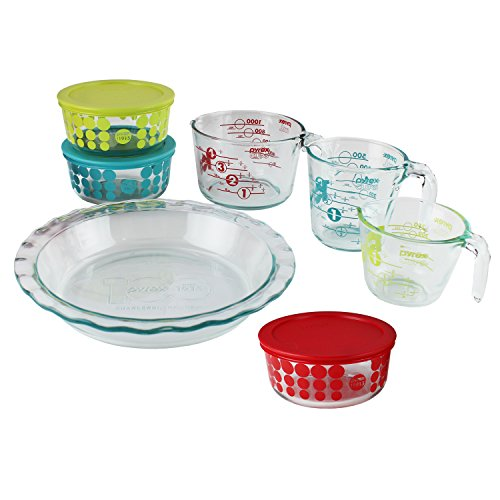 pyrex-100-year-10-piece-vintage-future-glass-bakeware-and-food-storage-set