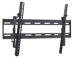 tv wall mount bracket for 26 inch to 65 inch screens kitchen dining