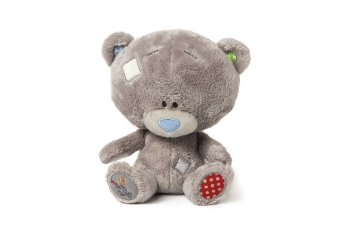 me-to-you-75-inch-tiny-tatty-teddy-playtime-bear-sits