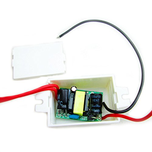 5V 600Ma Isolated Switch Power Module Led Power Ac-Dc 220 To 5V/12V