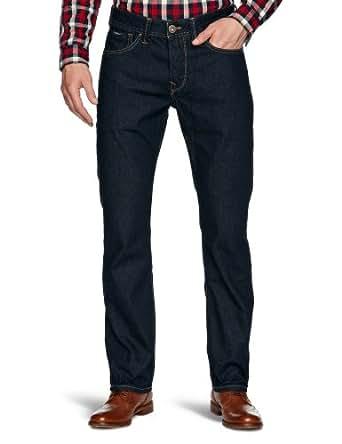Jeans Heston Pepe Jeans - Denim