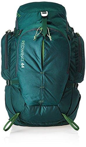 kelty-redwing-44-backpack-ponderosa-pine