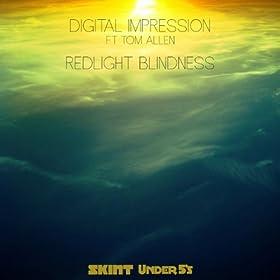 Redlight Blindness (feat. Tom Allen)
