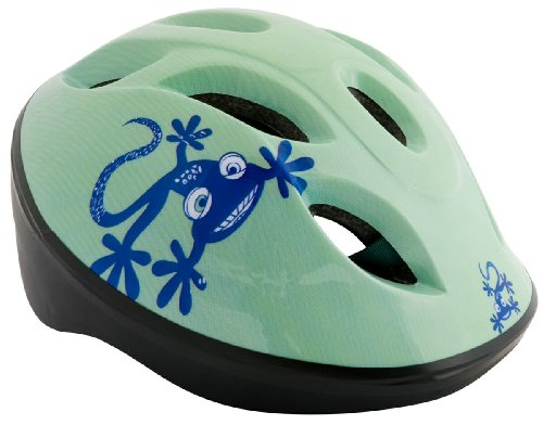 Schwinn Child Lizard Helmet