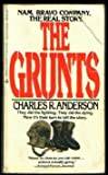 The Grunts (0425071197) by Charles R. Anderson