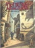 Delphine vol. 1 (8876180559) by Richard Sala