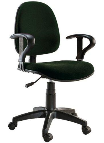 Oem  - Silla de escritorio de oficina, color multicolor