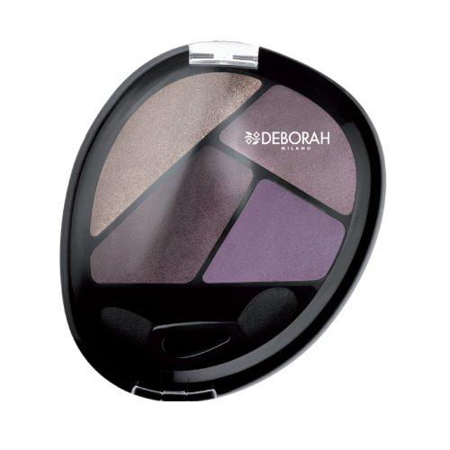 deborah-milano-eye-design-quad-eyeshadow-coodinating-colours-including-blue-purple-black-brown-and-g