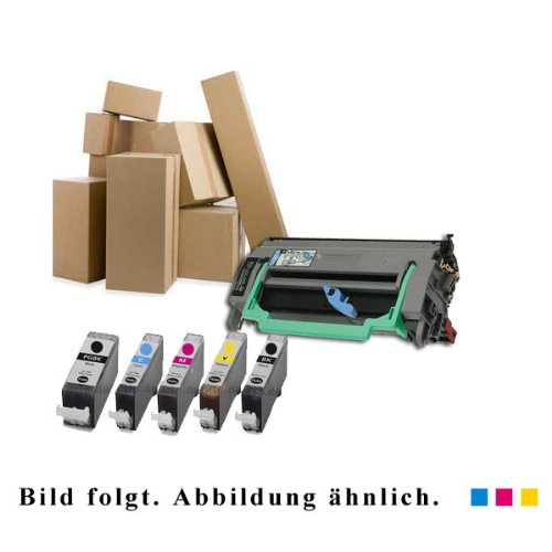 toshiba-6b000000745-toner-schwarz-fur-e-studio-385-s